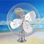 installation ventilateur de plafond TOP 1 image 3 produit