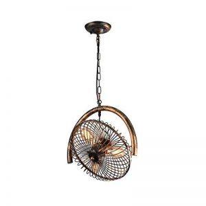 installation ventilateur de plafond TOP 3 image 0 produit