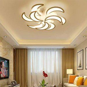 installation ventilateur de plafond TOP 4 image 0 produit