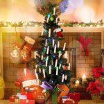Jingrong Bougies LED Bougies D'arbre de Noël Sans Flamme avec Télécommande pour Arbre de Noël (30pcs) de la marque Jingrong image 1 produit