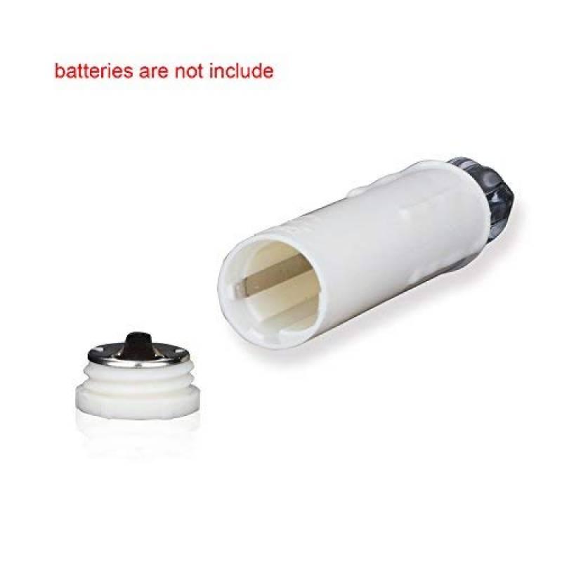 sans Fil dans La Voiture Bluetooth 5.0 FM /Émetteur avec Affichage LED MP3 Voiture FM St/ér/éo Radio Adaptateur Voiture Chargeur Rapide Lizefang Chargeur Voiture