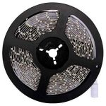 kit ruban led 3m blanc TOP 3 image 2 produit