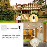 kit ruban led 3m blanc TOP 5 image 2 produit