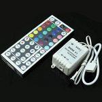 kit ruban led 3m multicolore TOP 2 image 2 produit
