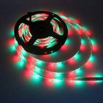 kit ruban led 3m multicolore TOP 2 image 4 produit