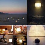 lampe a livre TOP 2 image 4 produit