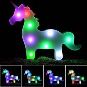 lampe ambiance chambre TOP 5 image 0 produit