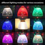 lampe ambiance chambre TOP 6 image 3 produit
