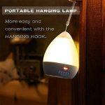 lampe ambiance chambre TOP 6 image 4 produit