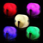 lampe ambiance design TOP 11 image 1 produit