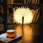 lampe ambiance design TOP 11 image 2 produit