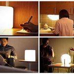 lampe ambiance design TOP 11 image 4 produit