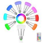 lampe ambiance design TOP 3 image 1 produit