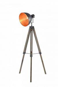 lampe ambiance design TOP 4 image 0 produit
