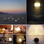 lampe ambiance design TOP 5 image 4 produit