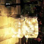 lampe ambiance design TOP 7 image 4 produit