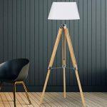lampe ambiance design TOP 9 image 3 produit