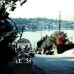 lampe avec liquide TOP 9 image 3 produit