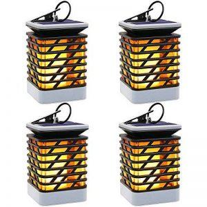 Lampe bougie, faire le bon choix TOP 11 image 0 produit