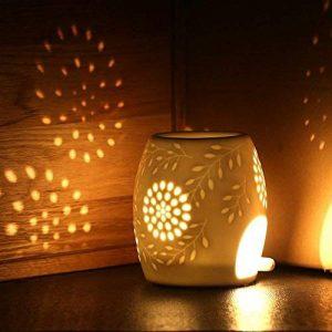 Lampe bougie, faire le bon choix TOP 6 image 0 produit