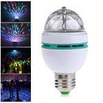 lampe boule change de couleur TOP 0 image 4 produit