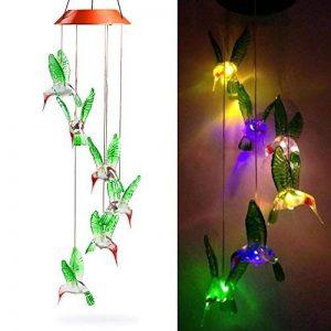 lampe boule change de couleur TOP 4 image 0 produit