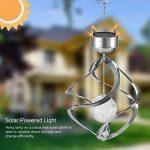 lampe boule change de couleur TOP 5 image 2 produit