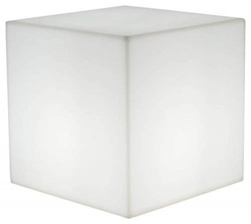 Lampe Cube Top 6 Pour 2019 Eclairage Special
