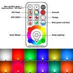 lampe de couleur TOP 8 image 4 produit