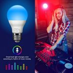 lampe de couleur TOP 9 image 2 produit