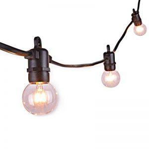 lampe de guirlande electrique TOP 3 image 0 produit