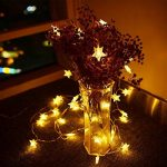 lampe de guirlande electrique TOP 5 image 3 produit
