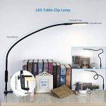 lampe de lecture flexible led TOP 10 image 2 produit