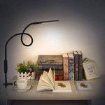 lampe de lecture flexible led TOP 10 image 4 produit