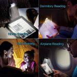 lampe de lecture flexible led TOP 12 image 4 produit