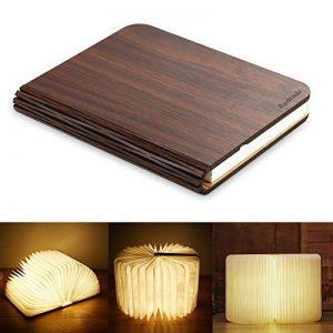 lampe de lecture led rechargeable par usb TOP 12 image 0 produit