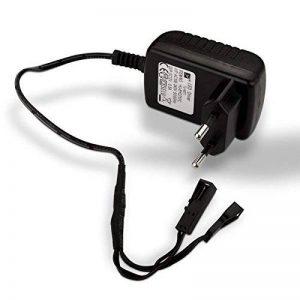 lampe de lecture pour lit electrique TOP 2 image 0 produit
