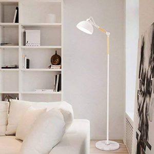 lampe de lecture pour lit electrique TOP 8 image 0 produit
