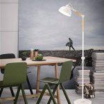 lampe de lecture pour lit electrique TOP 8 image 1 produit