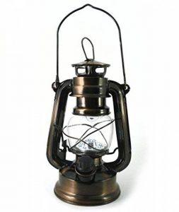 lampe deco led TOP 0 image 0 produit