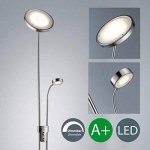 lampe deco led TOP 4 image 0 produit