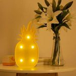lampe deco led TOP 6 image 1 produit