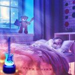 lampe deco led TOP 8 image 4 produit