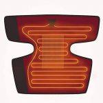 lampe à lave expérience TOP 9 image 2 produit