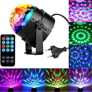 lampe à lave fonctionnement TOP 7 image 0 produit