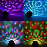 lampe à lave fonctionnement TOP 7 image 4 produit