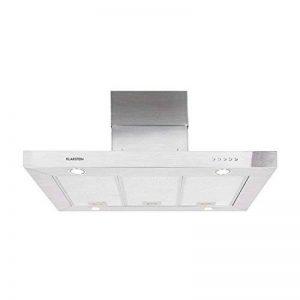 lampe à lave fonctionnement TOP 8 image 0 produit