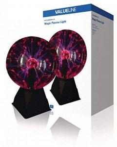 lampe à lave géante TOP 7 image 0 produit