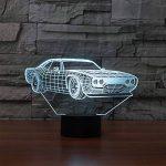 lampe à lave grande taille TOP 10 image 2 produit