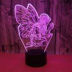 lampe à lave grande taille TOP 11 image 2 produit